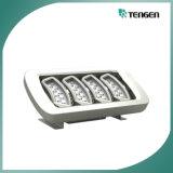 100W 120W LED 갱도 빛 LED 옥외 빛