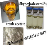 HormonDecamax-300 injizierbarer Nandrolone Decanoate aufbauende Steroide