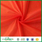 Tissu de maille de polyester pour des chaussures /Clother/Bag