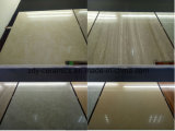 Tegel van de Steen van de Vloer van Foshan van het Bouwmateriaal de Volledige Opgepoetste Verglaasde