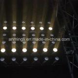 Luz 2016 de la anteojera de la matriz del diamante LED de la llegada