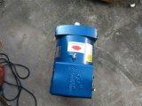 Monofase di potere del generatore degli alternatori 3kw 10kw 8kw 12kw della st