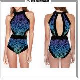 """Biquini """"sexy"""" do Swimwear de 2016 mulheres da venda por atacado nova da forma dos projetos"""