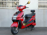 Motorino elettrico Zm-Es25