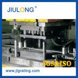 Op zwaar werk berekende Grating van het Staal met ISO- Certificaat
