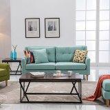 [جبنس] [نورديك] أسلوب بناء أريكة