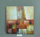 per per progettare le pitture della tela di canapa fornire domestico