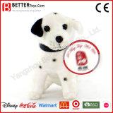 Realistische Zachte Speelgoed Gevulde Hond Aniaml