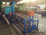Jc-EPE-FM2200 EPE Schaumgummi-Blatt/Film-Plastikverpackungs-lamellierende Maschine in Indien/in Thailand/in Amerika