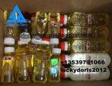 De injecteerbare Olie Vloeibare Ripex 225 van het Mengsel voor de Bouw van de Spier