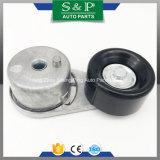 닛산 11955-Ea200 T38378를 위한 벨트 장력기