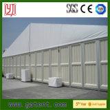 Tienda de pared sólida del marco de aluminio del acontecimiento de la alta calidad para la venta