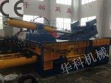 Reeks de Van uitstekende kwaliteit van de Pers van de Schroot van China Y81