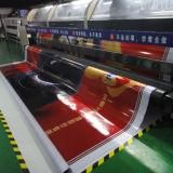 drapeaux extérieurs de bâche de protection d'impression de jet d'encre de vinyle lourd digital de PVC
