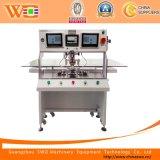 Machine à connecter de Cof de presse de la chaleur du pouls H960