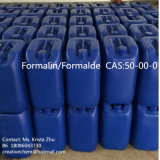 Beste Prijs Formaldehyde//Formalin CAS: 50-00-0