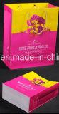 Горячие хозяйственные сумки PVC PVC сбывания 100% Oxo Boidegradable выдвиженческие