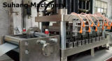 ソフトウエア設計ライト鋼鉄家の組み立て機械