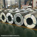 Zink beschichteter Ring des Stahl-Coil/Gi/galvanisierte Stahlring, ASTM
