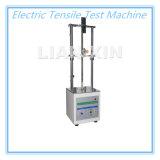 Microordenador tracción máquina de prueba (LX-8802D)