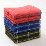 Toalha de banho do hotel do algodão 100 do fabricante de toalha de China