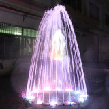 Décorations de jardin Fontaine de danse Petite fontaine d'eau