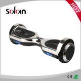 セリウム(SZE6.5H-2)が付いている電気スクーターを漂わせている36V 300Wの自己