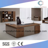 Bureau van de Manager van het Kantoormeubilair van de Lijst van de goede Kwaliteit het Houten