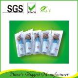Пленка простирания Henan миниая с сертификатом SGS