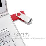 Livre personalizar a movimentação instantânea do USB 3.0 do projeto da forma da qualidade superior do logotipo