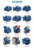 Utilidade doméstica Bomba de Vortex de água limpa Monblack de baixa pressão de baixo nível