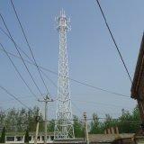 Tres de metro de Tower