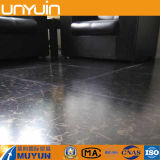 Handels-Belüftung-Fußboden, Steinkorn-Vinylfußboden