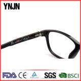 Качество горячего сбывания цветастое хорошее ягнится изготовления Eyeglasses Tr90 (YJ-G81108)