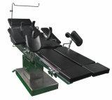 AG Ot009 수술대 고품질 Ot 테이블 제조자 Ritter 시험 테이블