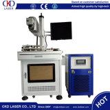 Laser 3W 5W 판매를 위한 UV Laser 표하기 기계