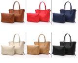 Signora Handbag di svago del sacchetto di spalla del sacchetto delle donne del progettista di modo di tendenza nuova