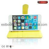 Caixa personalizada do telefone de Mobiel para o iPhone 6/6plus/7/7plus