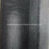 10oz綿のデニムファブリック(T155)