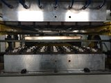 Plastic PP, HP of Cup Forming Machine (PPTF-660)
