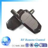 Distancia universal caliente RF del item Qn-RS276X 433MHz de Qinuo nueva teledirigida