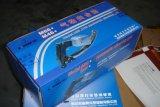 Strumento pneumatico di cucitura d'alimentazione continuo (M66-SD)