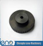 pulegge cronometranti d'acciaio XL037 di 5.08mm