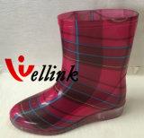Rb Rainboot повелительниц горячего типа новый с декоративной планкой