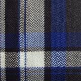 Проверено, Herringbone, ткань для куртки, ткань ватки одежды, ткань тканья, одевая