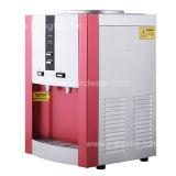 Pou Hot&Cold Wasser-Zufuhr (YLR2-5-X (16T-G/D))
