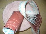 Rullo all'ingrosso della carta vetrata di alta qualità del fornitore