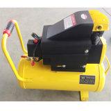1800W 35L handlicher direkter Hochdruckluftverdichter