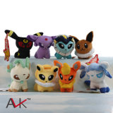 Finger Puppet Personalized Stuffed Finger Toys