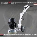 Точильщика пола бетона Fg250e машина регулируемого головного меля